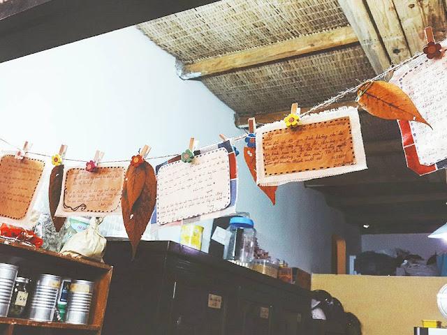 Đi tìm hoài niệm tại 5 quán cà phê retro đậm chất ở Đà Lạt