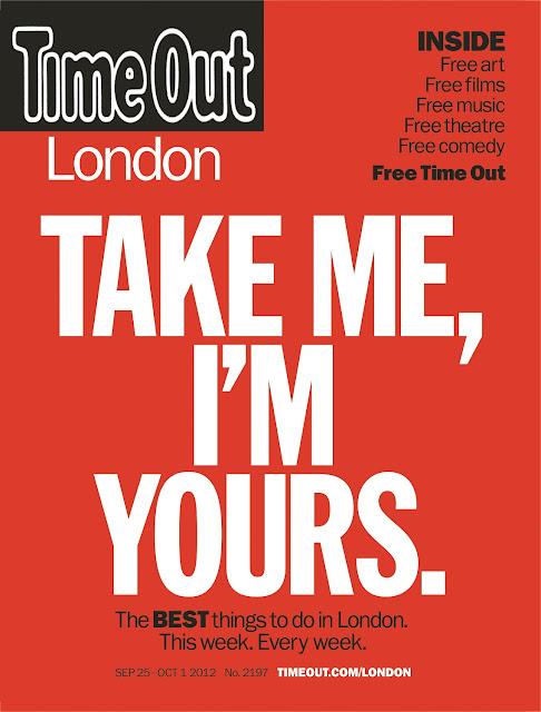 50-anos-de-Time-Out-em-exposição-armazém-de-ideias-ilimitada-capa-london