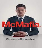 McMafia S01 1080p AMZN DUAL (TR-EN) WEB-DL DD+5.1 H.264-BdC