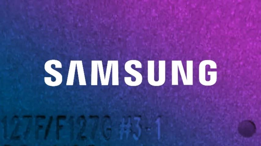 Samsung Galaxy M12 Akan Menggunakan Baterai 7.000 mAh