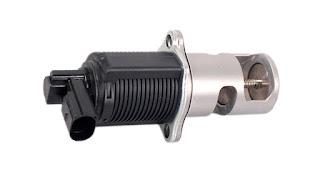 autogogola egr valve