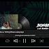 AUDIO   Shetta - Bonge La Toto   Download Mp3