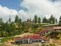 Info Pendaftaran Mahasiswa Baru ( STAKN Toraja ) 2017-2018 Sekolah Tinggi Agama Kristen Negeri