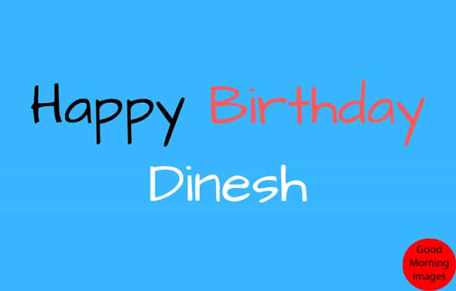 birthday cake images with name and photo editor free download