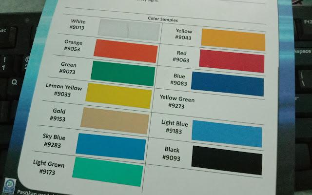 katalog-warna-stiker