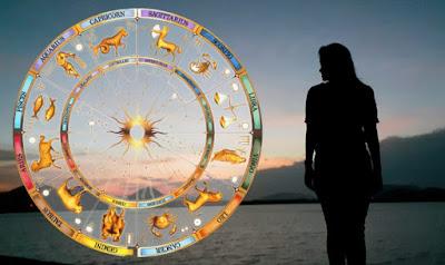 Horoscopul zilei de vineri, 9 iulie 2021