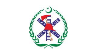 Rescue 1122 Punjab Jobs 2021 by PTS (Apply Online) - Punjab Rescue 1122 Jobs 2021 - Punjab Emergency Service Rescue 1122 Jobs 2021