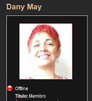 http://www.worldartfriends.com/pt/users/dany-may