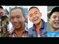 Pendukung LGBT Sebut Pemilih Ahok Mati Sahid, Netizen: Mereka Kena Penyakit Schizophrenia Akut
