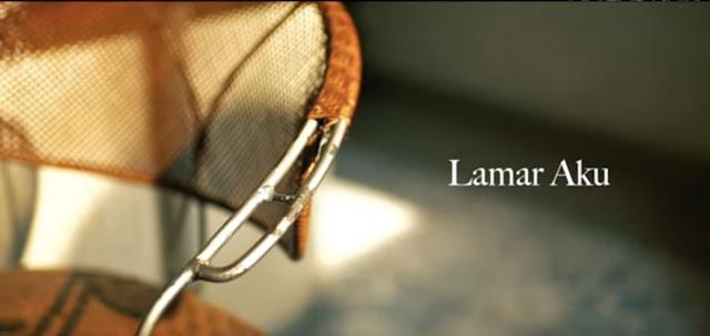 Lirik Lagu Lamar Aku - Wali (Terbaru)