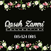 QASEH ZAMRI COLLECTION - Bandar Country Homes