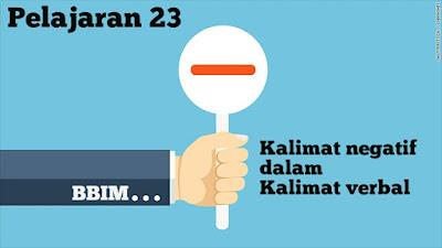 http://www.belajarbahasainggrismandiri.com/2008/10/pelajaran-23-negative-sentence.html