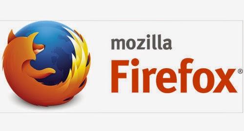 Mozilla Firefox 40.0.3 Final