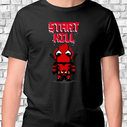 https://www.pontefriki.com/producto/camisetas-de-manga-corta/pixel-kill-deadpool
