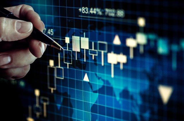 7 mejores fondos de acciones internacionales para comprar en 2020