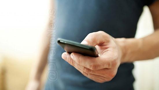 telefonia indenizar usuario linha clonada direito