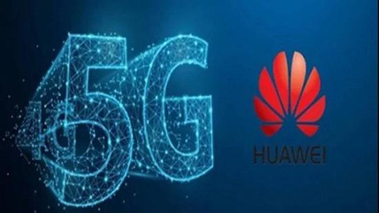 هواوي تنوي إطلاق هاتف داعم لشبكات الجيل الخامس للإتصالات بسعر 150 دولار أمريكي نهاية سنة 2020.
