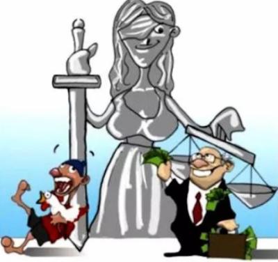 Portugal | A ocasião faz o ladrão, o segredo protege-o