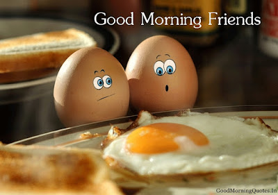 funny-good-morning-messages-for-friends-in-english