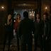 """Vida de Hope está em perigo em promo do episódio 4x13 de """"The Originals""""!"""