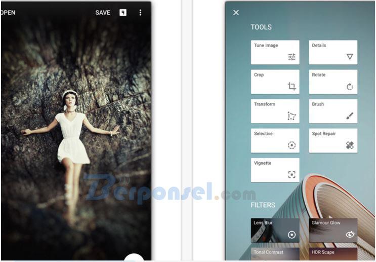 aplikasi fotografi terbaik iphone