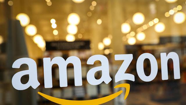 Amazon trabaja en secreto en busca de una cura para el resfriado común