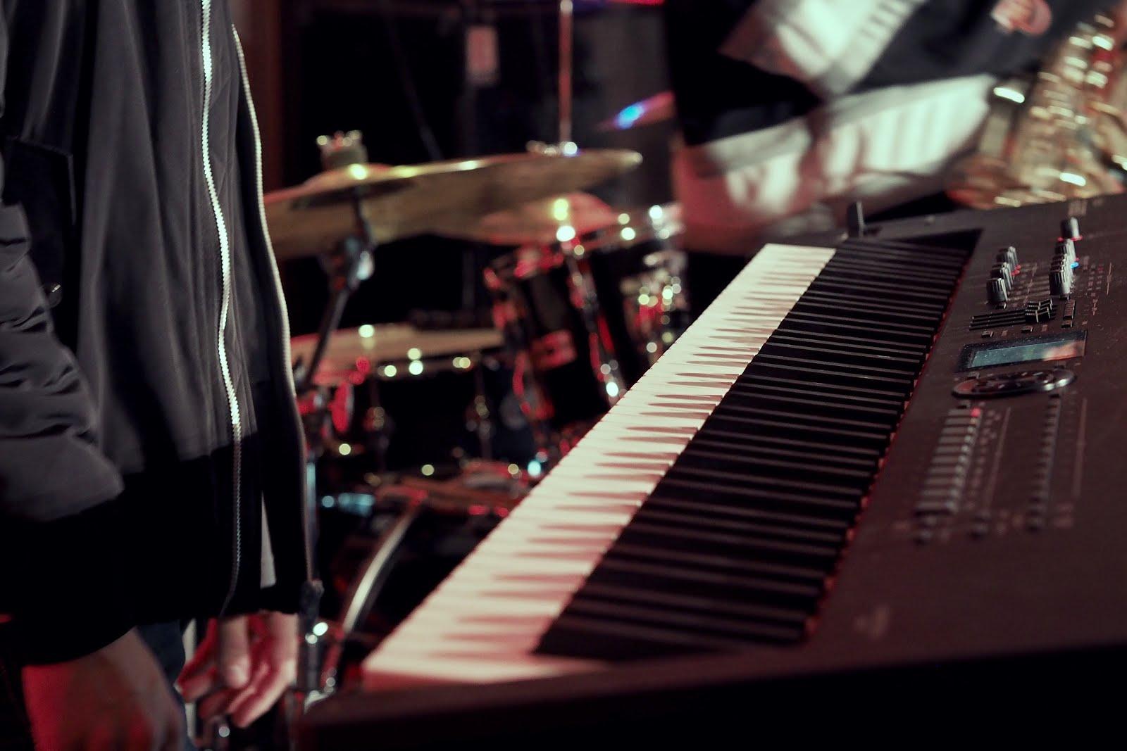 soma music act