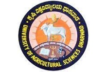 University Librarian at University of Agricultural Sciences, Dharwad