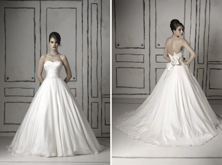 alexander wang wedding dresses minimalist. Black Bedroom Furniture Sets. Home Design Ideas
