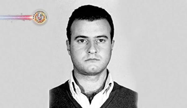 Preso em São Paulo um dos autores de massacre em Madri em 1977