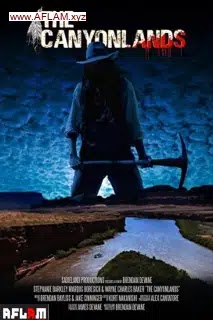 فيلم The Canyonlands 2021 مترجم اون لاين