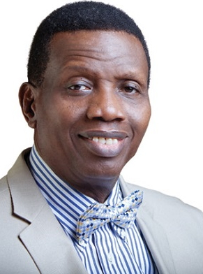 rccg security man bank account pastor adeboye name