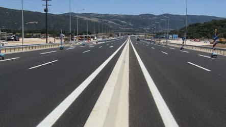 Αγώνας δρόμου από τις υπηρεσίες της Περιφέρειας Ηπείρου για το έργο Ιωάννινα- Κακαβιά – θετική κατάληξη και για την  μελέτη για την οδική σύνδεση Καμπή- Γέφυρα Καλογήρου – Πρέβεζα