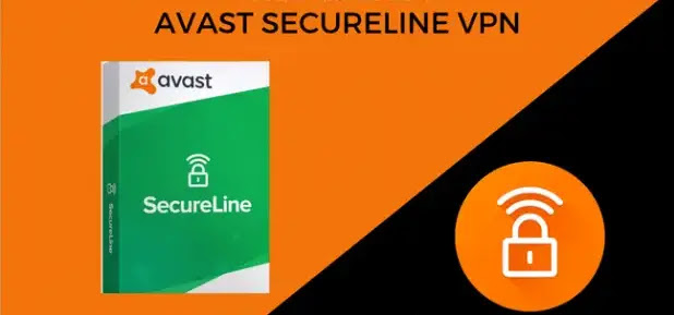 برنامج Avast SecureLine VPN