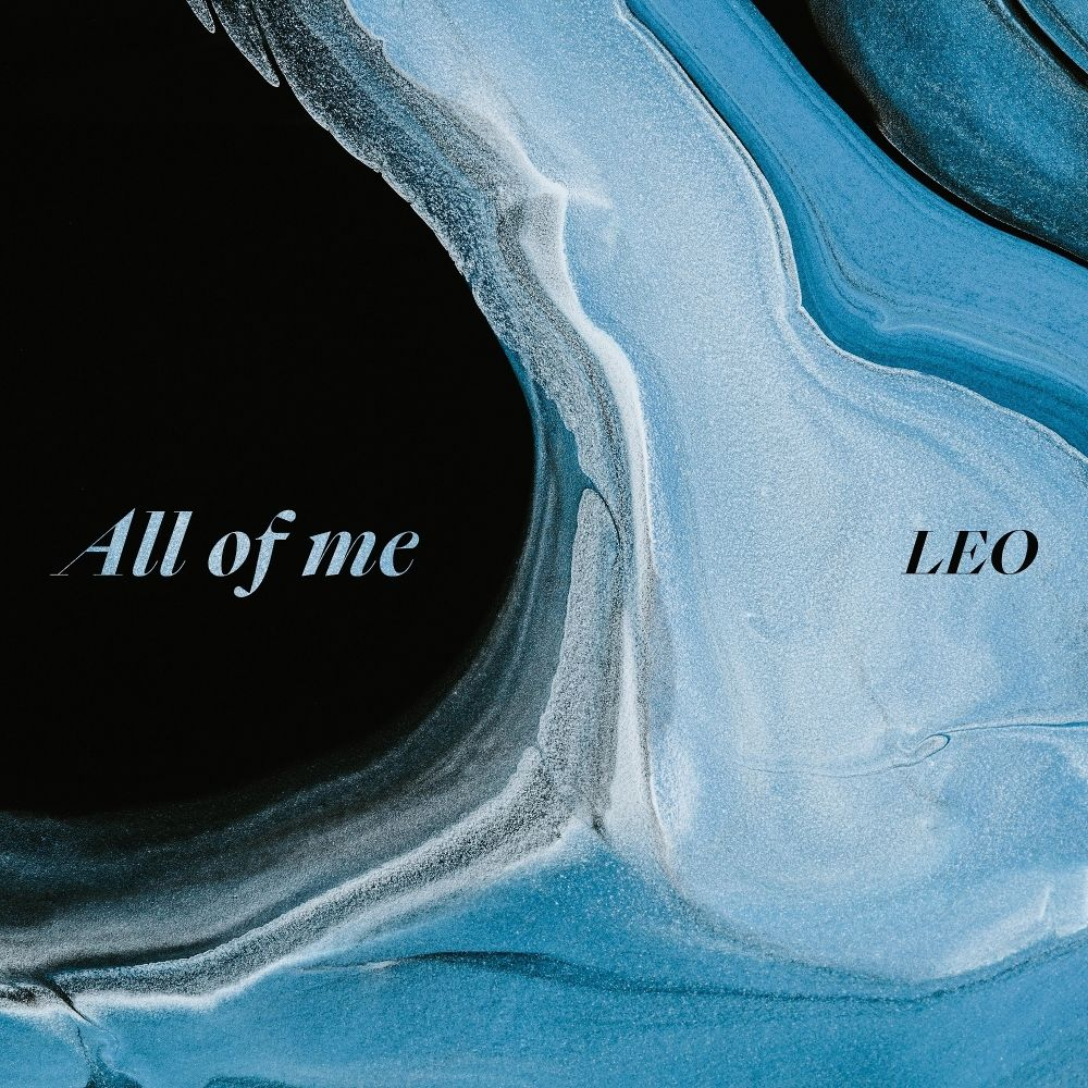 LEO – All of me – Single (ITUNES MATCH AAC M4A)