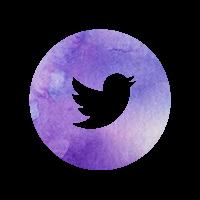 Seguir a MistikaBooks en Twitter