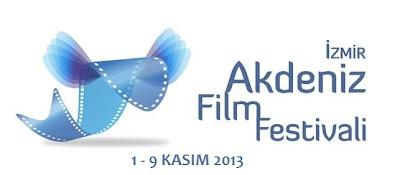 akdeniz film festivali