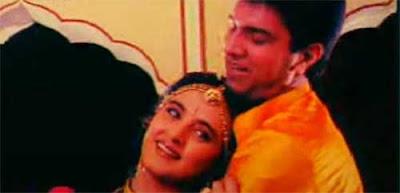 Tharo Suraj Jaiso Mukhdo Lyrics - Binani Hove To Esi