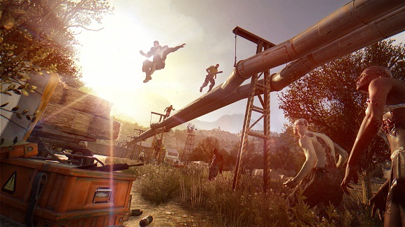 dying-light-the-following-enhanced-edition-pc-screenshot-www.ovagames.com-1