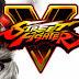 Normativa torneo Street Fighter V Almerimanga/AlmeriaGo!
