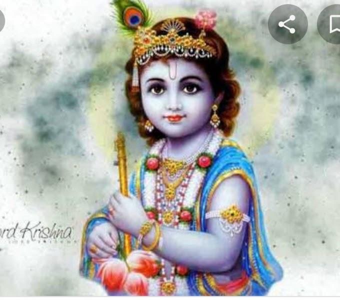 Top 10 Krishna bhajan ,bhajan ,भगवान krishna bhajan जिनको सुन कर दिल खुश हो जाये गा