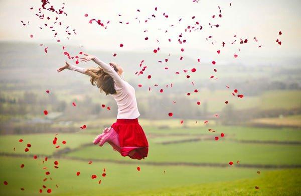 8 đạo lý giúp bạn sống cả cuộc đời không hối hận