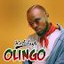 AUDIO : Ketchup - Olingo || DOWNLOAD MP3
