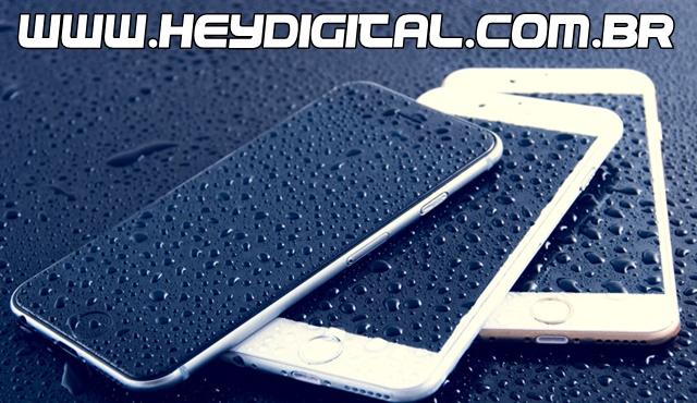 melhores marcas de celular do mercado