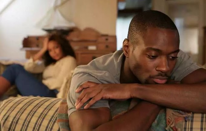LET'S TALK!!! Is It Proper For Married Couple To Stay In A Separate Room At Their House? – Give Us Your Reasons