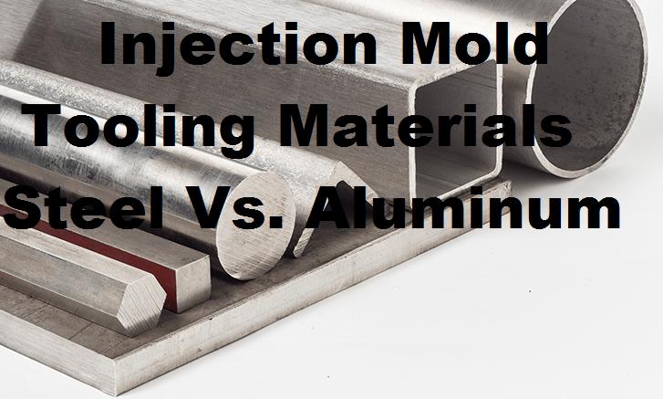 Steel Vs. Aluminum