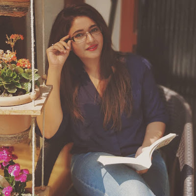 Poonam Bajwa (Indian Actress) Biography, Wiki, Age, Height, Family, Career, Awards, and Many More