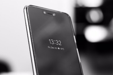Google Pixel 5 and 4a 5g Features