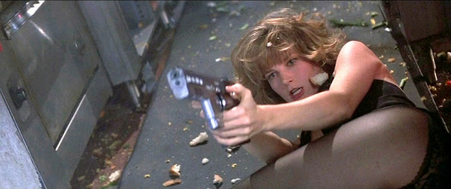 Point of No Return 1993 movieloversreviews.filminspector.com film Bridget Fonda