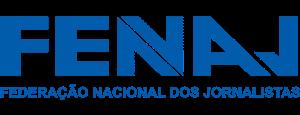 Periodista brasileño es víctima de violencia policial en Chile